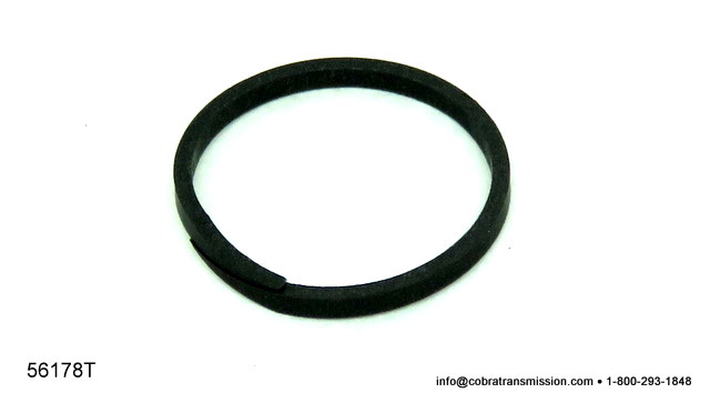 4R44E 5R55E Sealing Rings-Front Stator (Scarf Cut)