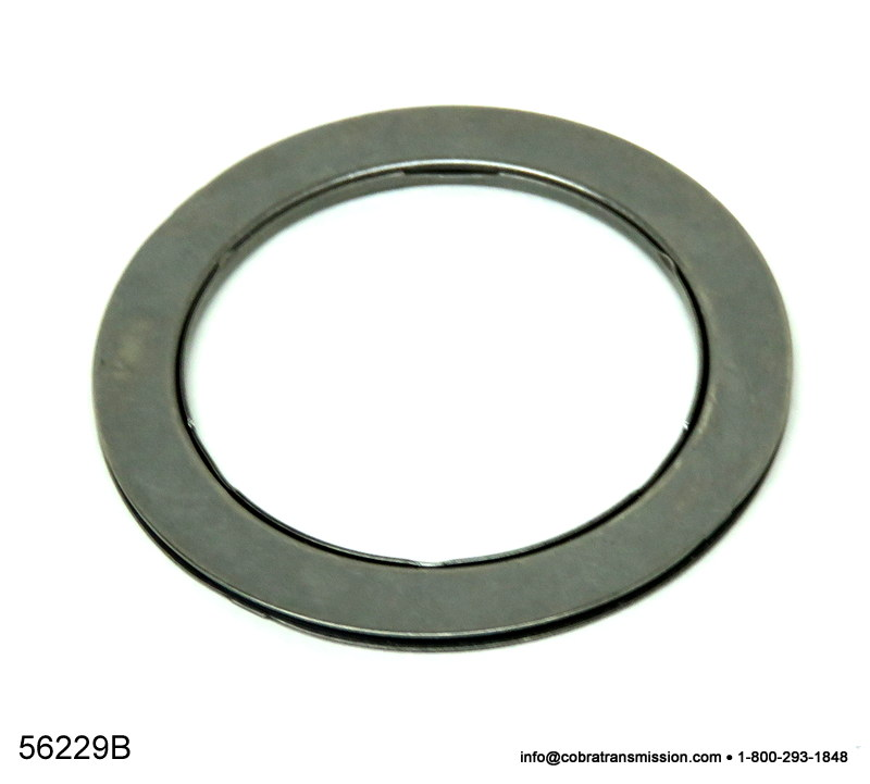 4R44E Bearing - Direct Drum to Forward Drum