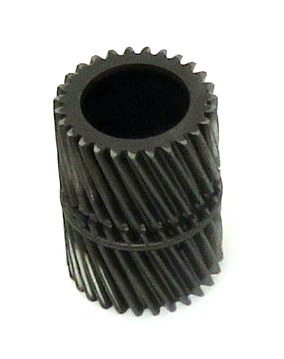 4R44E, 5R55E Sun Gear - Foward / No Bushing
