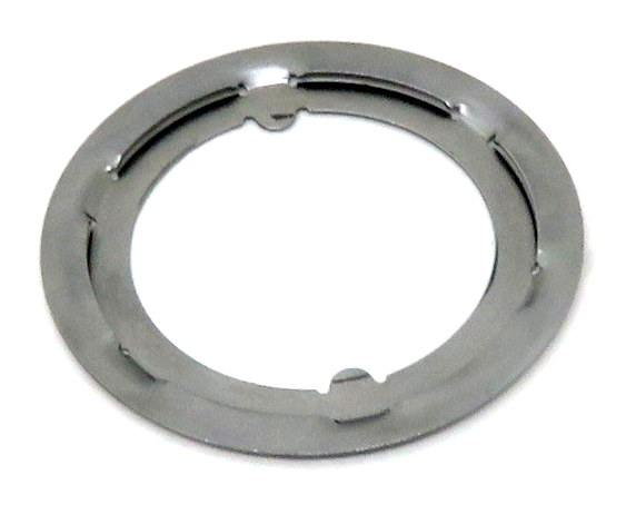 AOD, AODE, 4R70 Series Retainer, Intermediate Sprag