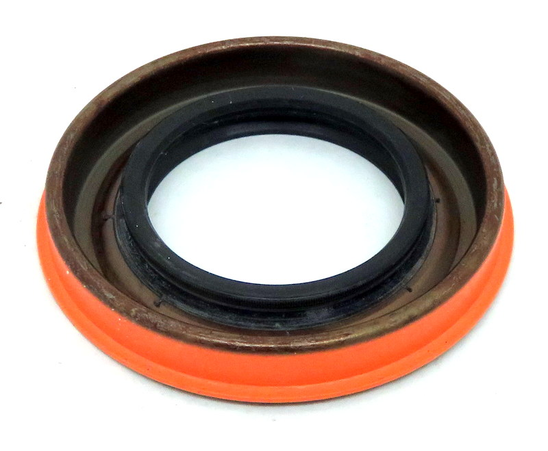 4T65E Metal Clad Seal - Right Side