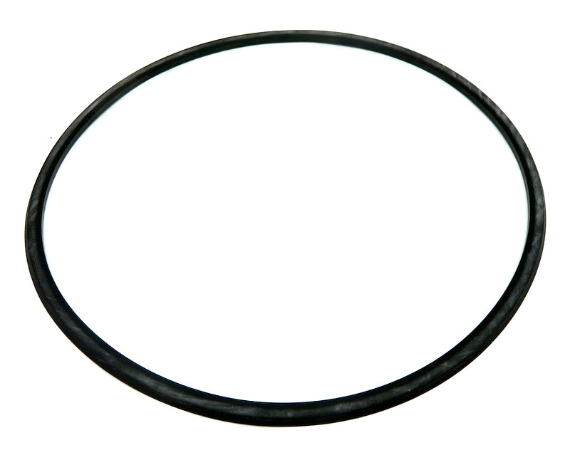 4T80E del embrague de marcha Lip Seal-72804
