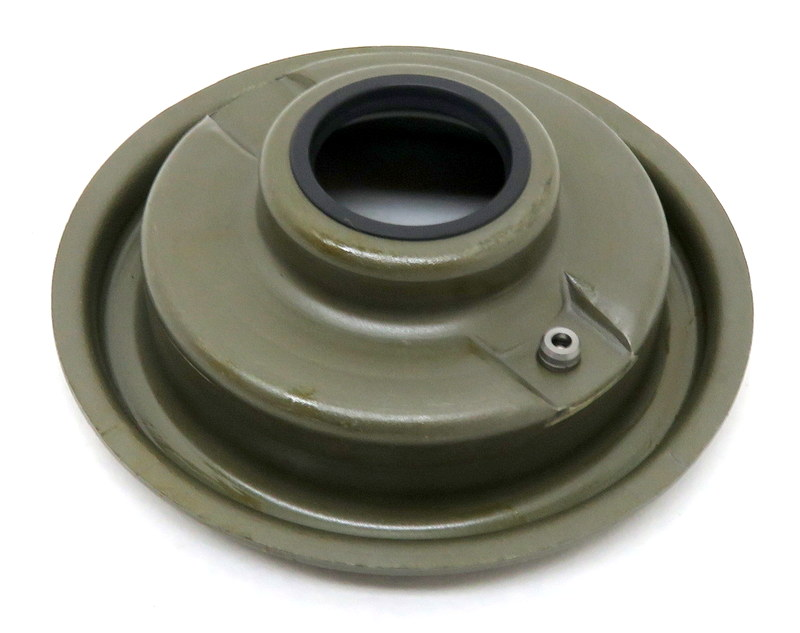 5L40E Piston Moldeada, Costa Embrague