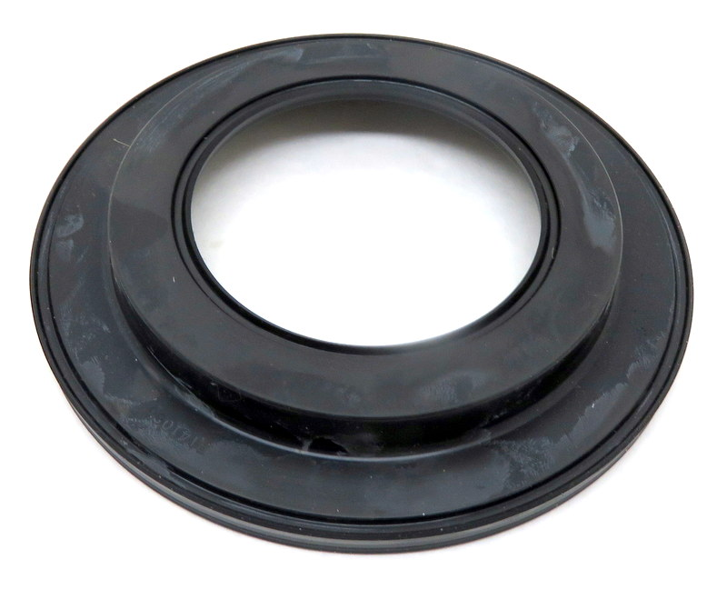 5L40E Piston Moldeada, Second Embrague