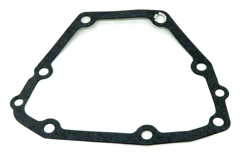 5R55N, 5R55W Extension Housing Gasket (4WD)