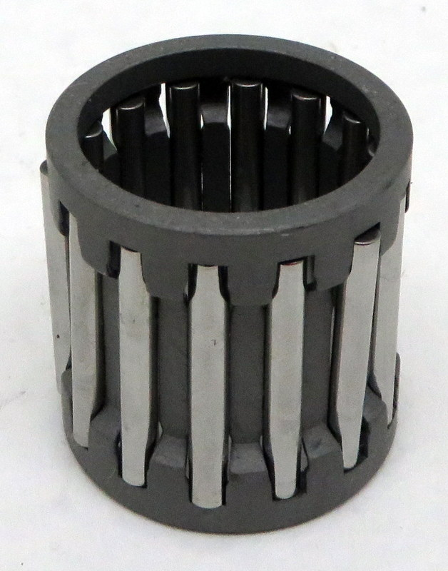 Toyota G40, G52, G57, G58, G59, 5th Gear Needle