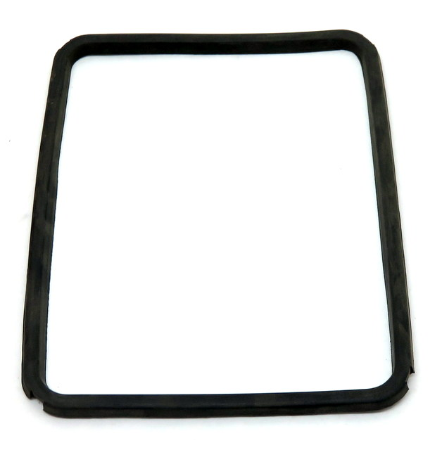 ZF3HP22 Pan Gasket - Rubber