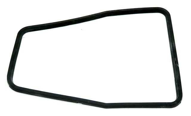 ZF4HP22, ZF4HP24, Gasket, Bottom Pan