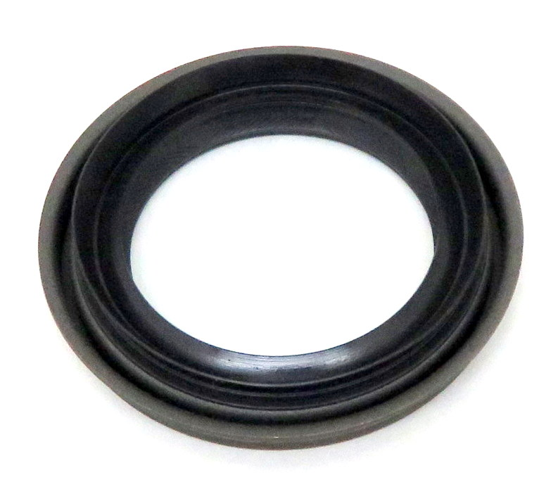 6R80 Extension Housing Seal