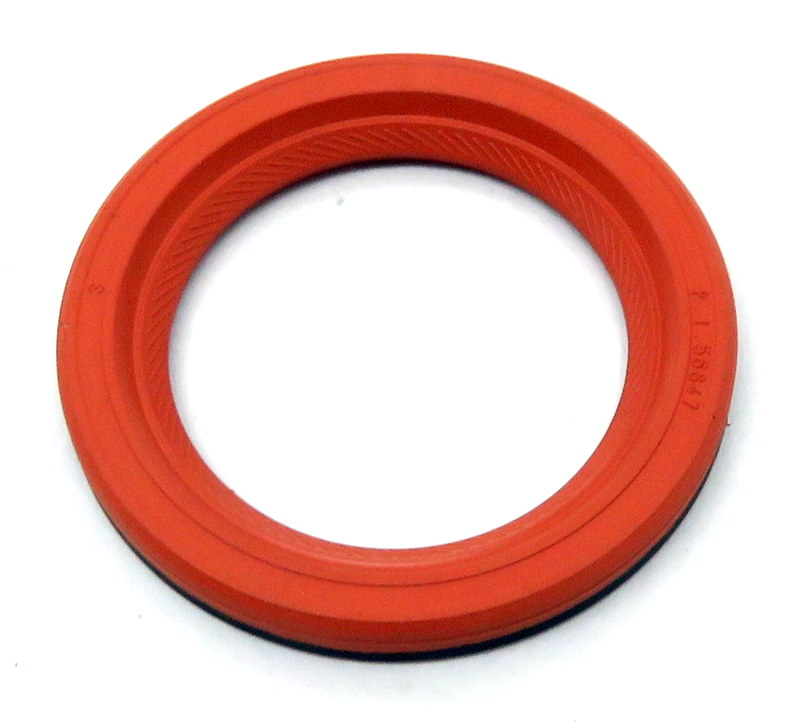 722.3 Front Pump Seal