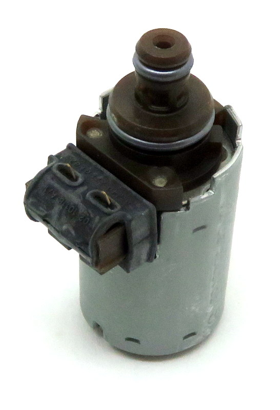 Solenoid, Mercedes - 722.6, Shift