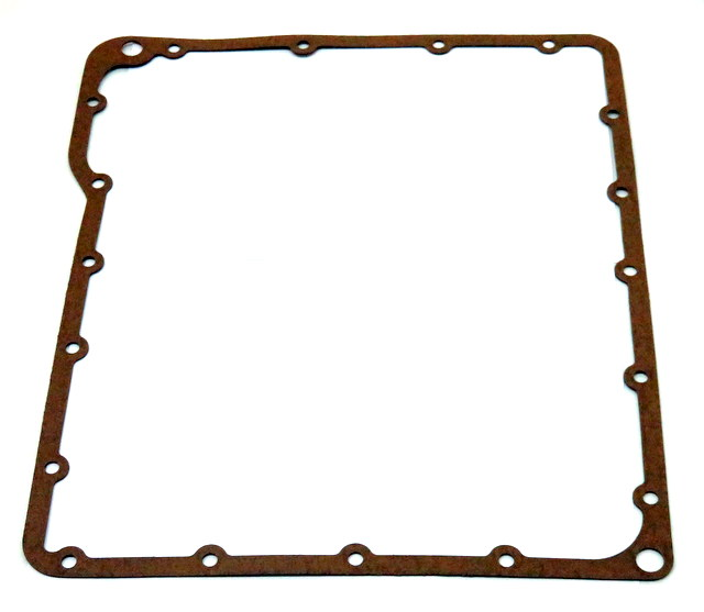 RE4R03A Bottom Pan Gasket