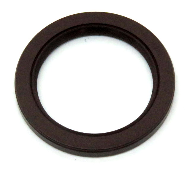 K410 Metal Clad Pump Seal