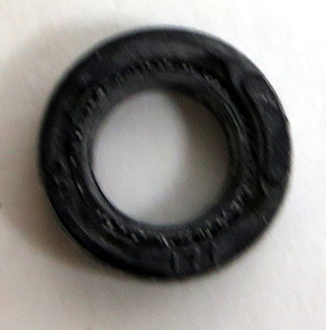 AOD Metal Clad Seal