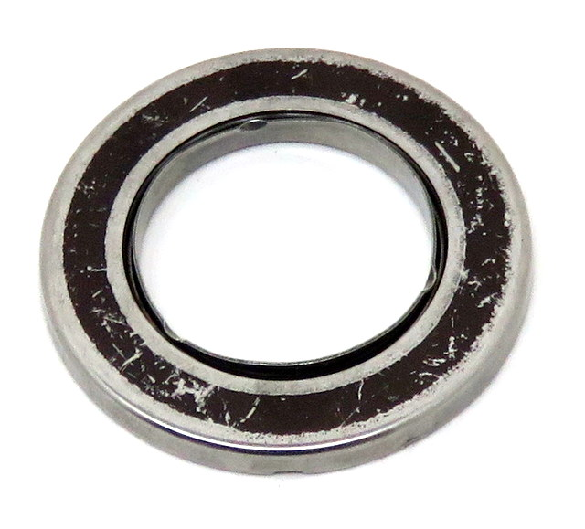 AOD, AODE, 4R70 Series Rear Planet Bearing
