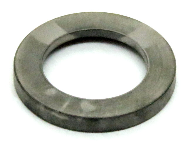 4R70W Direct Drum to Hub Thrust Washer