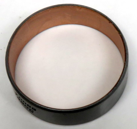 722.6 Bushing, Front Pump Body