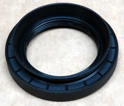 ZF9HP48 Axle Case Seal