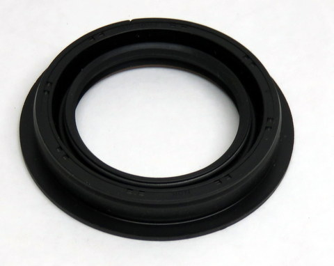 JF506E, Metal Clad Seal, Axle, Left & Right