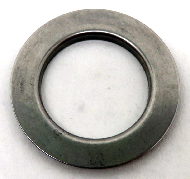 Bearing, Toyota A340, A350, R150F Series