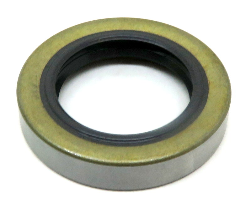 A540 Extension Housing Metal Clad Seal