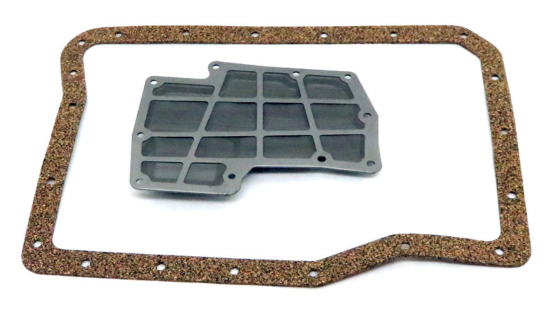 Filter Kit, Toyota A440F (4 Speed)