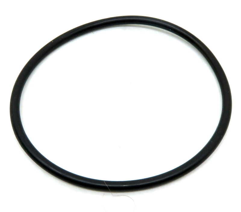 A4LD O-Ring, Intermediate Servo Cover