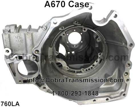 A670 Case - Click Image to Close