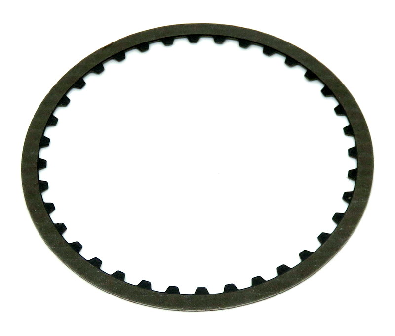 RE4R01A Friction Plate, Forward