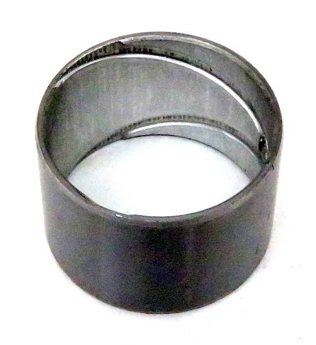Extension Housing Bushing - Various Applications