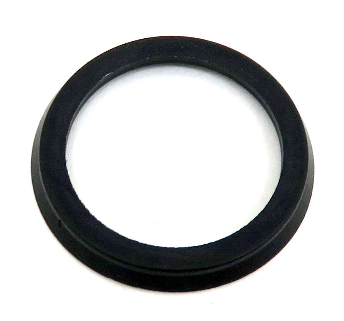 AOD, AODE, 4R70 Direct Clutch Lip Seal - Inner