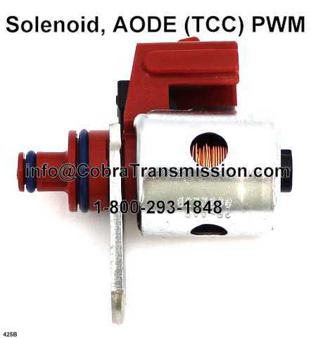 A Ld Labeled furthermore Ford R N as well Maxresdefault as well R E Iss Sensor also K. on ford 5r55e transmission solenoid location