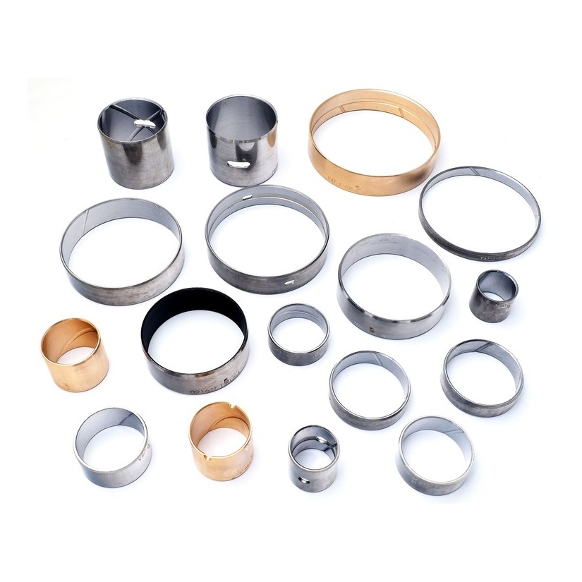 Bushing Kit, AOD, AODE, 4R70 Series
