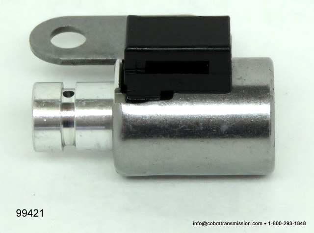 AS68RC (A465) Solenoid, Shift