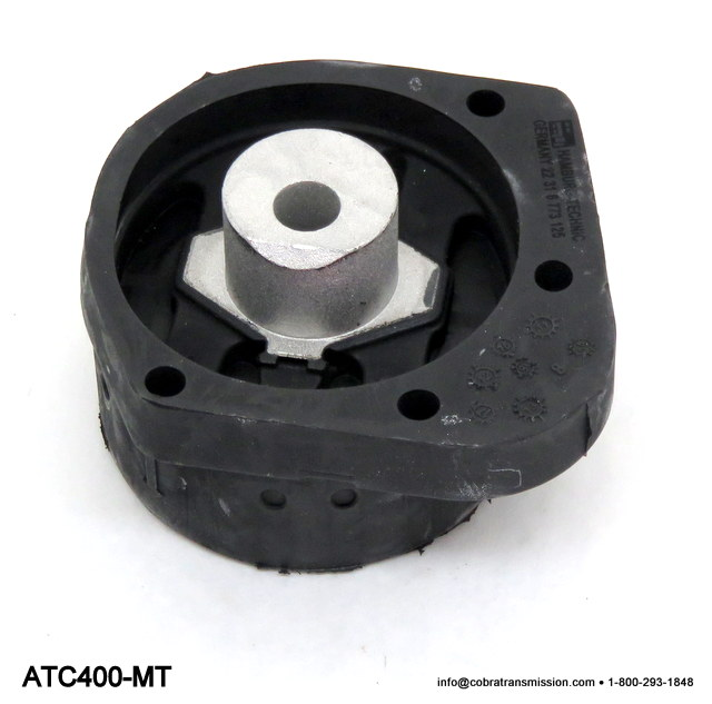 ATC400 Transfer Case Mount