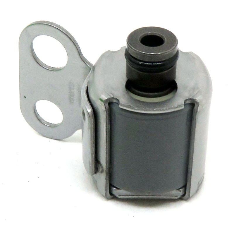 AW45043LE Solenoide De Timing