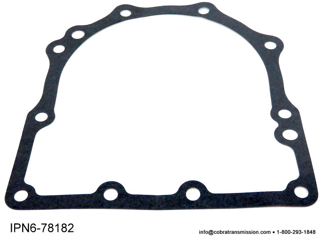 AW450-43LE Gasket - Extension Housing