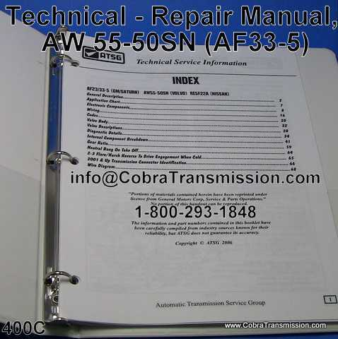 House Electrical Layout Plan Dwg likewise Track And Field Javelin furthermore Wire Wrapped Bracelet Patterns as well 445438 besides Sliding Door Lock Dodge Caravan. on wiring diagram tutorial pdf