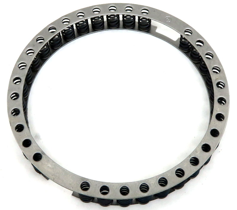 Allison LT 1000, 2000, 2400 C2 Clutch Return Spring