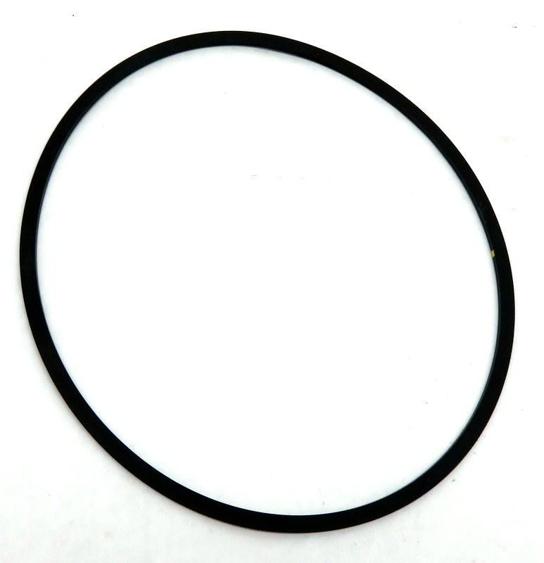 Aluminum Powerglide Low Reverse Clutch Seal (Outer)