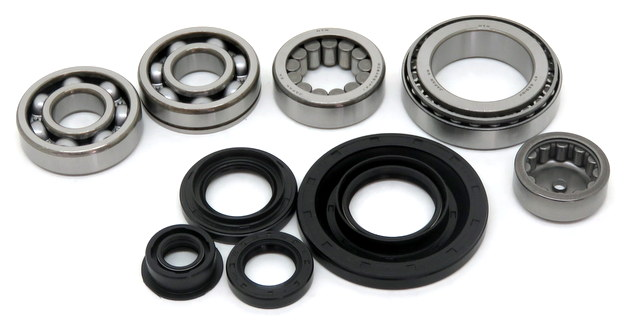 RS5 F32A Bearing, Gasket and Seal Kit