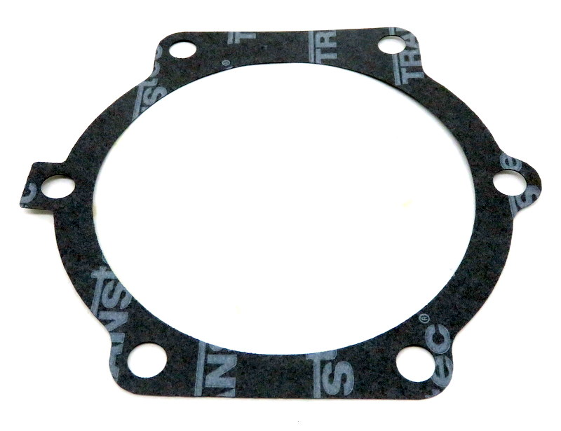 NP 203, Transmission to Adapter Gasket