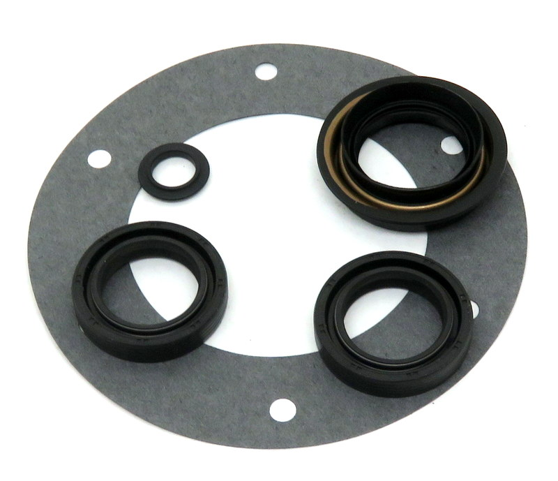 BW 4404, Gasket & Seal Kit