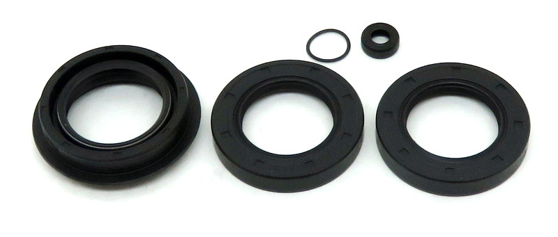 BW 4462, Seal Kit