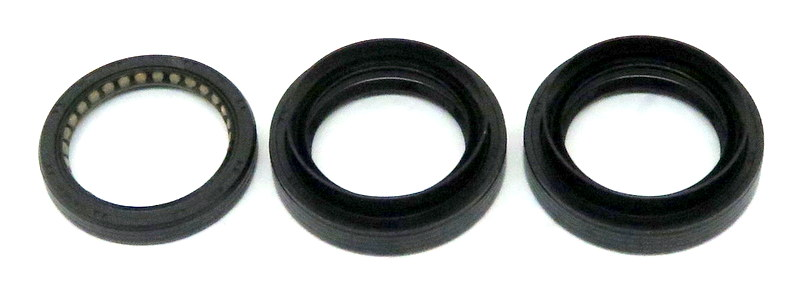 BW 4476, Seal Kit