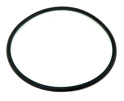 Ford C4, C5 High/Reverse Clutch Piston Lip Seal