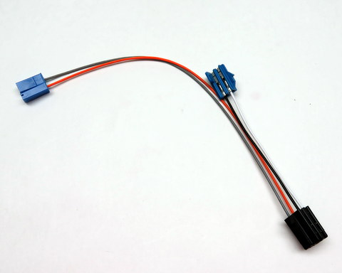 D24446EC 4l30e, internal wire harness, od hsg [d24446ec] $81 99 , cobra Wire Harness Assembly at nearapp.co