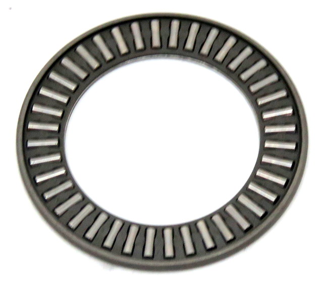 RE4R01A Bearing w/ Race, High Drum to Hub