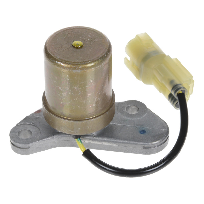Solenoid, Acura, Honda 4 Speed, 2 Shaft
