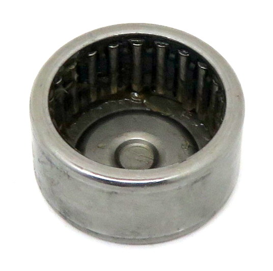 DCS Rear Output Flange Cup Bearing
